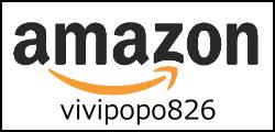 amazon店/vivipopo826